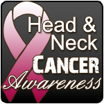 HeadandNeckcancerribbon