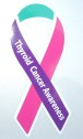 thyroidcancerribbon